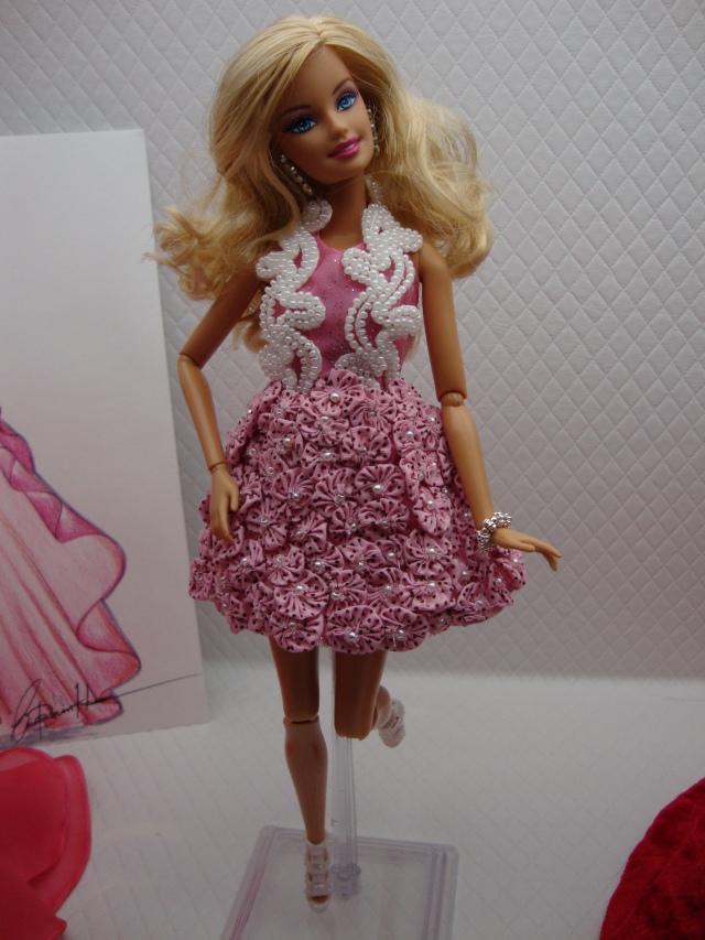 Barbie Brasil 2013 - IV Convenção Nacional de Colecionadores 257